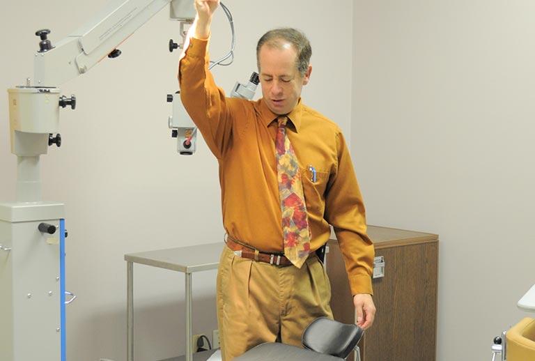 dr.krebs-1